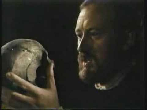 Nicol Williamson hamlet youtube
